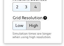 Grid_Resolution_Settings.png